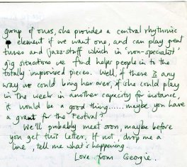 Letter_to_David_from_Georgie_Born_back.jpg