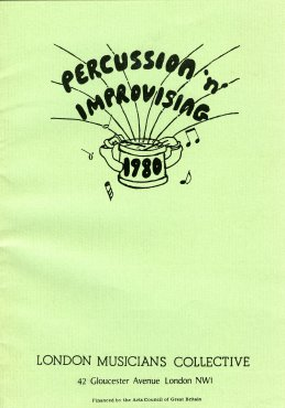 Percussion_n_Improvisation_programme_front_cover.jpg