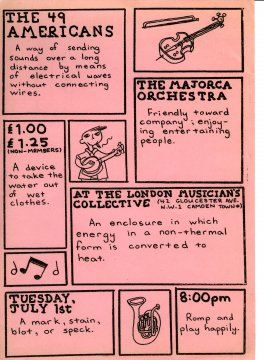 Poster_the_49_Americans_the_Majorca_Orchestra.jpg