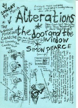 Poster_Alterations_The_Door_and_the_Window_and_Simon_Pearce.jpg