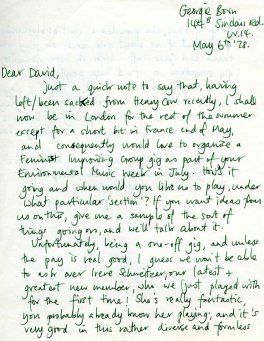 Letter_to_David_from_Georgie_Born_front.jpg