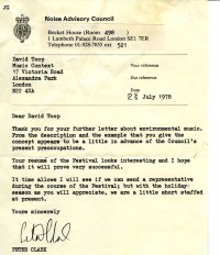 Letter_to_David_Toop_from_Peter_Clark_at_Noice_Advisory_Council_re_Festival.jpg