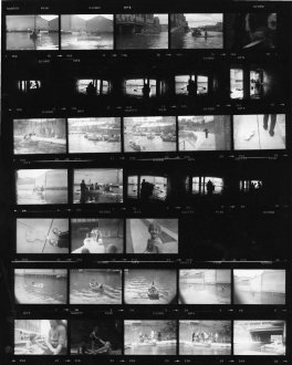 Photo_contact_sheet_peole_on_boat.jpg
