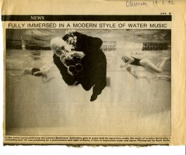 Newspaper_article_Lol_Coxhill_aqua_horn_Observer.jpg