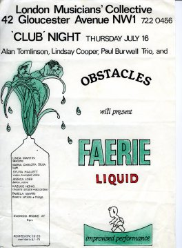 Poster_Obstacles_present_Faerie_Liquid.jpg